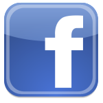 Facebook icon 150x150 Home