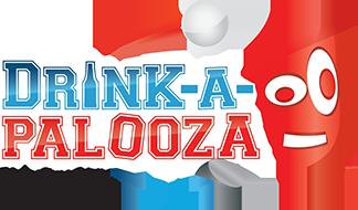 Drink-A-Palooza Logo