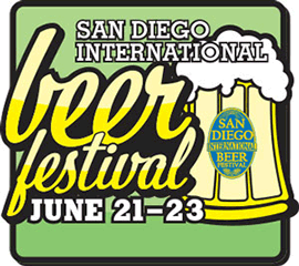 international beer festival san diego and drink-a-palooza