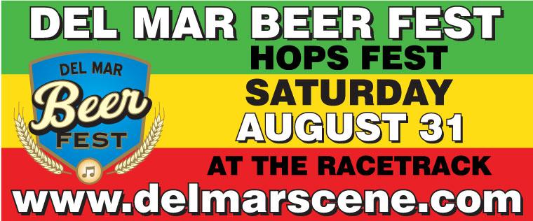 drink-a-palooza reggae beer fest
