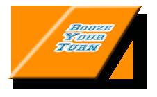 rules-buzze-ur-turn