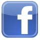 Beer Drinking Games on FaceBook