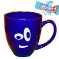 coffee mugs and coffee cups for drinking your favorite cup of Joe!