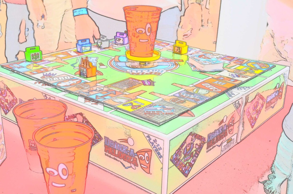 drinking-board-game-(7)